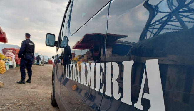 Gruparea Mobilă de Jandarmi recrutează candidați pentru învățământul superior militar - recrutareadmitere-1621538225.jpg