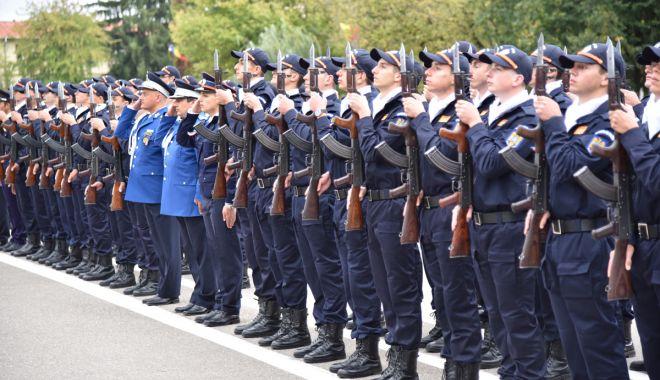 """Jandarmii de la Unitatea Specială """"Anghel Saligny"""" Cernavodă caută colegi! - recrutarejandarmi-1613762635.jpg"""