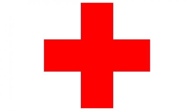 Crucea Roșie a prelungit înscrierile  pentru cursurile de infirmiere - redcross-1329255119.jpg