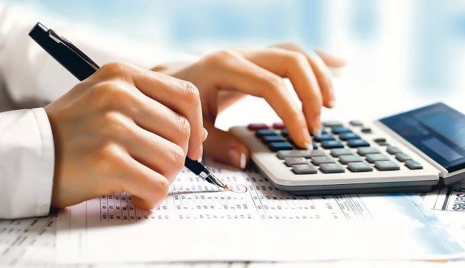 Reeșalonarea datoriilor fiscale poate fi solicitată până pe 15 decembrie - reesalonareadatoriilorfiscalepoa-1603441780.jpg