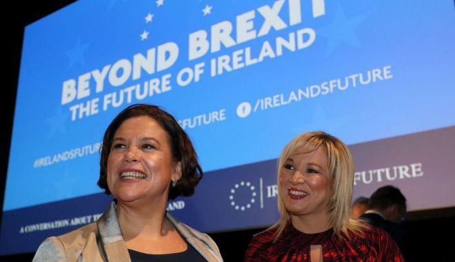 Referendum privind unificarea Irlandei, în următorii cinci ani - referendum-1574025556.jpg