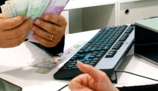 Foto: Refinanțarea creditelor la o altă bancă decât cea care a acordat creditul, susținută de Consiliul Concurenței