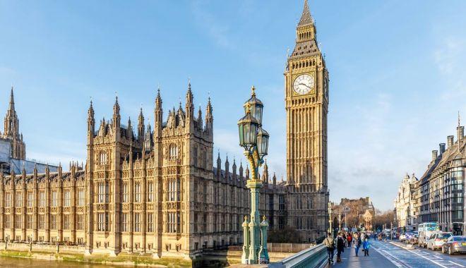 Regatul Unit va desemna un comisar european - regatul-1573594893.jpg