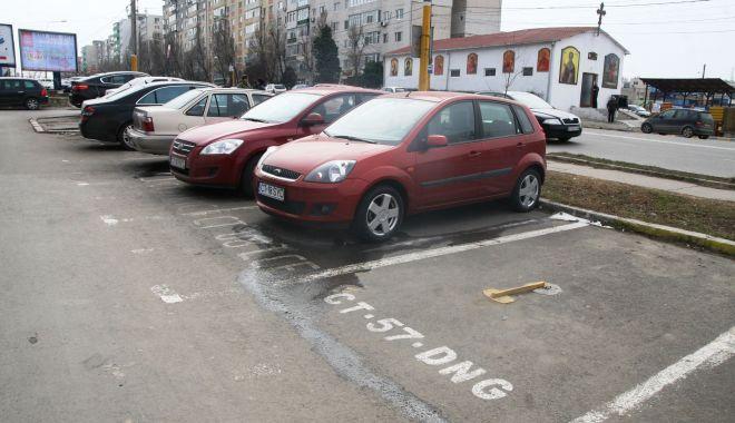 Regulament nou de parcare, la Constanţa. Iată zonele şi tarifele propuse pentru plată - regulamentnoubun-1614245164.jpg