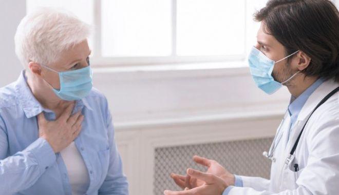 Medicii pot acorda consultații la distanță, până la sfârșitul lunii martie - reguli2-1611589150.jpg