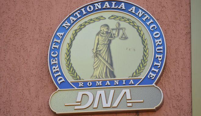 Foto: Audiențele la DNA Constanța, suspendate până la sfârșitul lunii august
