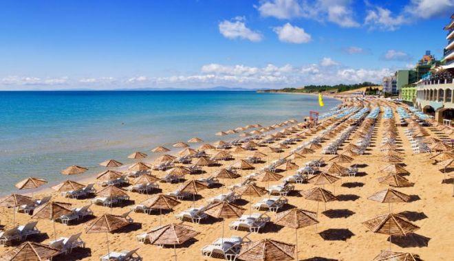 Reguli noi pentru a merge în vacanţă la bulgari - regulinoipentruamergeinvacanta-1615999785.jpg