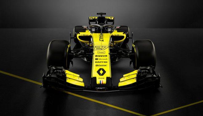 Galerie foto / Renault Sport Formula One Team prezintă monopostul pentru sezonul 2018 - renaultrs182-1519215832.jpg