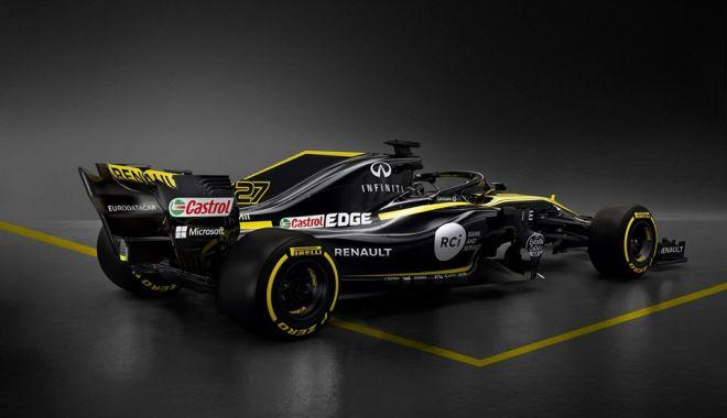 Galerie foto / Renault Sport Formula One Team prezintă monopostul pentru sezonul 2018 - renaultrs183-1519215847.jpg