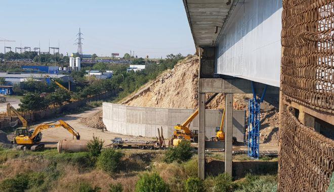 Reparațiile la Podul Mangalia, în derulare până la sfârșitul anului - reparatiipodsursadrdpconstanta3-1595442417.jpg