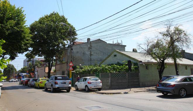 GALERIE FOTO / Atenție, șoferi! 7 artere rutiere din municipiu își schimbă regimul de circulație - resistematizarerutiera-1596273826.jpg