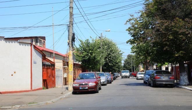 GALERIE FOTO / Atenție, șoferi! 7 artere rutiere din municipiu își schimbă regimul de circulație - resistematizarerutiera4-1596273664.jpg