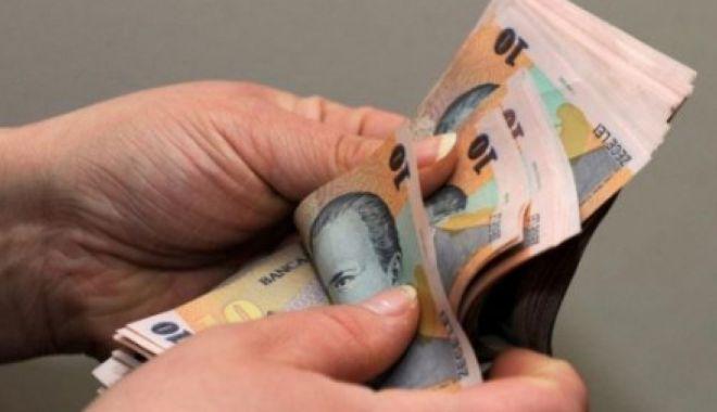 Restanţele la creditele în lei au scăzut - restantelelacredite-1611853715.jpg