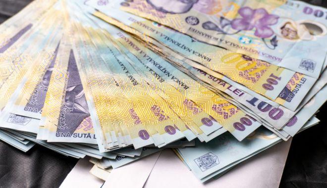 Restanţele la creditele în lei au crescut în ianuarie - restantelelacredite-1614185480.jpg