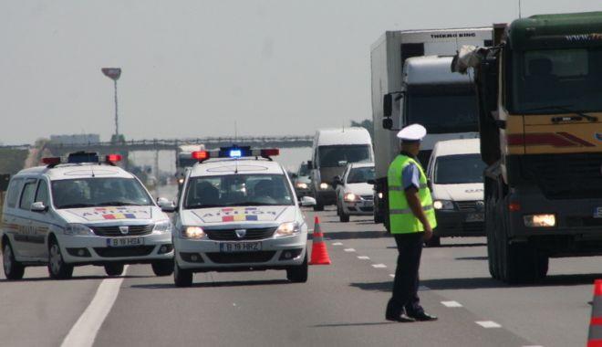 Autostrada Soarelui: RESTRICȚII, din cauza lucrărilor! - restrictii-1596092810.jpg