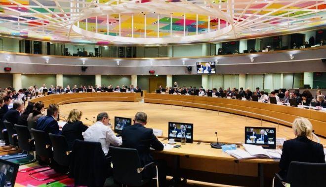Reuniunea Consiliului de Miniștri AgriFish - reuniuneaconsiliuluideministriag-1574200633.jpg