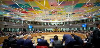 Foto: Reuniune decisivă privind politica agricolă comună a UE