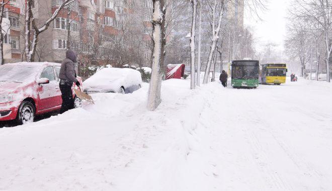 Revine iarna! Ninsori și viscol la Constanța! - revineiarna2-1580714775.jpg