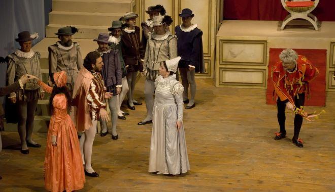 """Rigoletto"" revine la Teatrul ""Oleg Danovski"" - rigolettosursatnobd-1601824532.jpg"