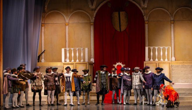 """Rigoletto"" revine la Teatrul ""Oleg Danovski"" - rigolettosursatnobd2-1601824521.jpg"