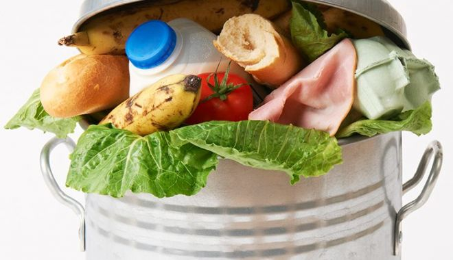 Stop risipei de alimente! Constanța, implicată în nobila campanie - risipa1-1571383503.jpg