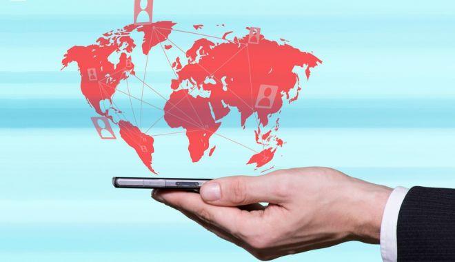 Comisia Europeană vrea prelungirea cu 10 ani a sistemului de roaming gratuit în UE - roamingfees-1614186444.jpg