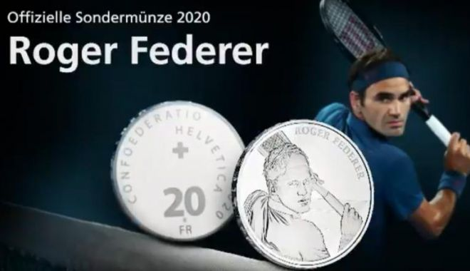 Roger Federer va apărea pe monedele din Elveția - roger-1575388034.jpg