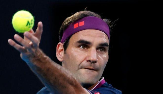 Roger Federer nu va participa la Australian Open - rogerfederer-1609141319.jpg