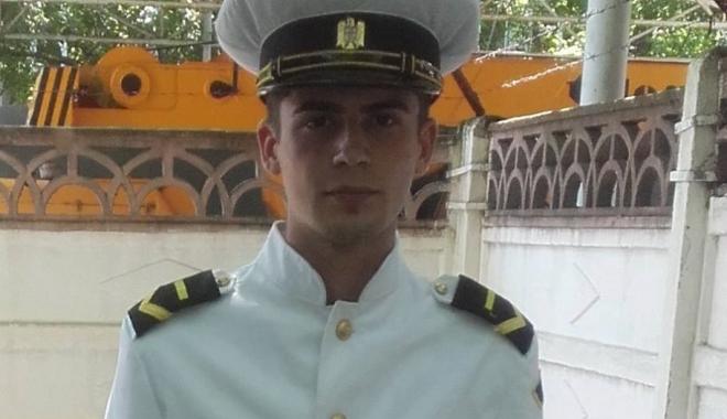 Foto: TRAGEDIE LA CONSTANȚA / Militarul care și-ar fi incendiat locuința în care stătea cu chirie s-a sinucis