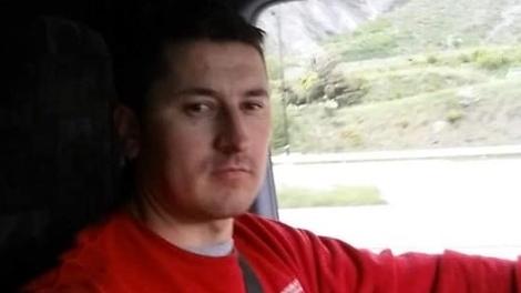 Cine este românul care a murit în tragedia din Italia - roman-1534345665.jpg