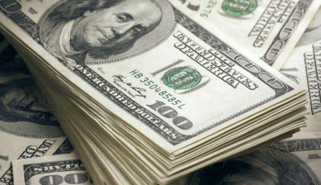 Foto: România a atras 3,3 miliarde dolari de pe piețele externe de capital