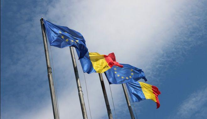 România trece la statutul de Piață Emergentă, echivalentul aderării la UE - romania-1600669139.jpg