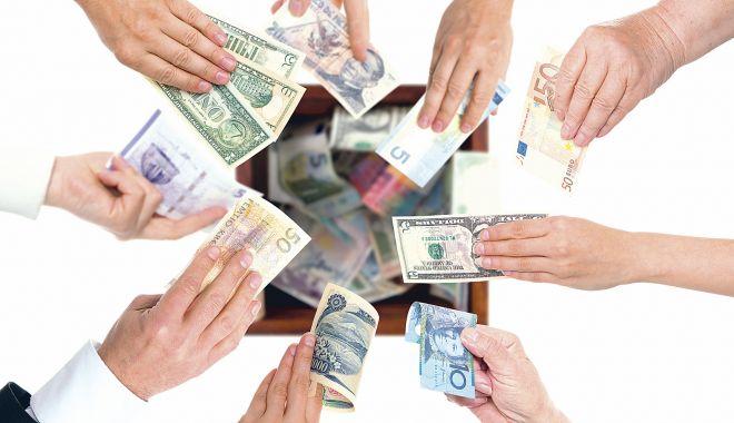 România a atras investiții străine de 1 miliard de euro - romaniaaatrasinvestitiistrainede-1605895681.jpg