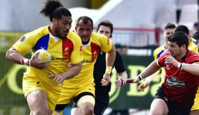 România riscă excluderea de la Cupa Mondială de rugby! - romaniarugby72030400-1522240423.jpg