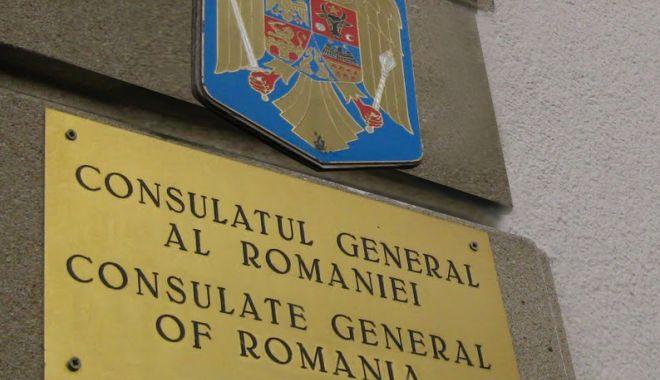 Foto: România și Austria, avertizate de Comisia Europeană! Iată motivul