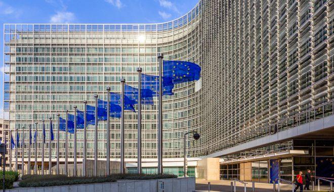 România va fi evaluată pe procedura de deficit excesiv - romaniavafievaluata-1617775360.jpg