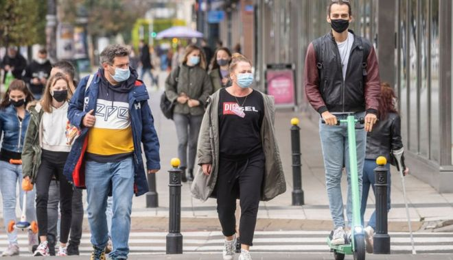 Românii vor să-şi schimbe locul de muncă după pandemie - romaniivorsasischimbeloculdemunc-1620927623.jpg