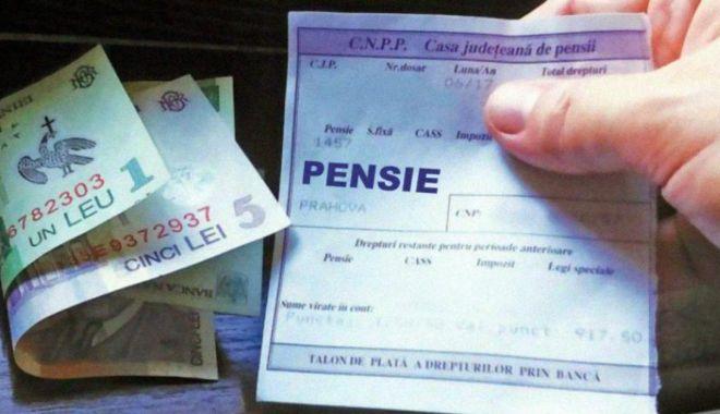 E oficial! Românii pot cumpăra vechime la pensie - romanipensiesursastiri24honline-1601059604.jpg