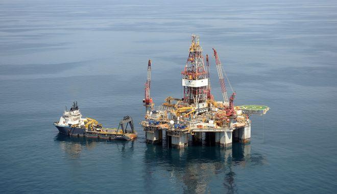 Romgaz vrea jumătate din gazele din Marea Neagră - romgazvadepuneooferta-1614365958.jpg