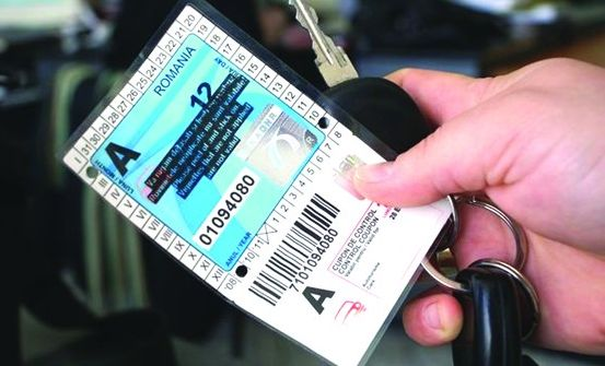 Rovinieta şi peajul nu vor putea fi achiziţionate duminică prin SMS sau online - rovinieta01-1604134039.jpg