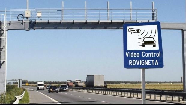 Instanța a stabilit: Noul proprietar al mașinii trebuie amendat pentru lipsa rovinietei, nu vechiul proprietar - rovinieta7224130096841700-1520333291.jpg