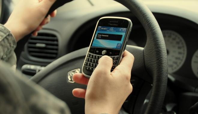 CNAIR / Emiterea rovinietelor și a peajelor prin SMS va fi întreruptă joi dimineața, începând cu ora 5.00 - rovinietasms-1486572586.jpg