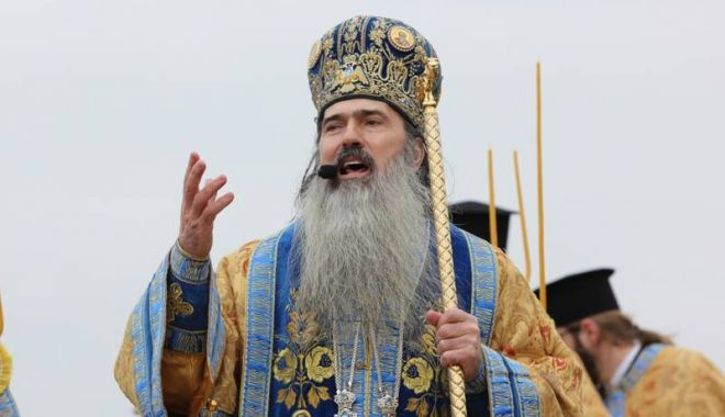 Eveniment marcant pentru credincioșii din Constanța - rsz1476707471dfdf77d71544700700-1569408192.jpg