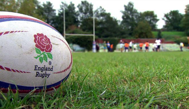 """Foto: CS Cleopatra amenință cu retragerea din rugby. """"Trebuie luate măsuri urgente!"""""""