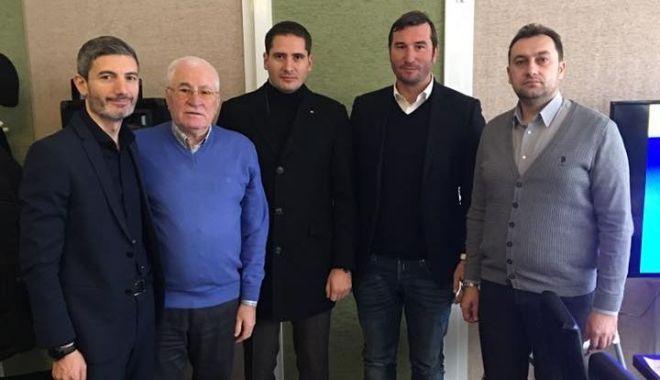 Reuniune importantă pentru viitorul rugby-ului. Președintele Alin Petrache, la Constanța - rugby-1548318538.jpg