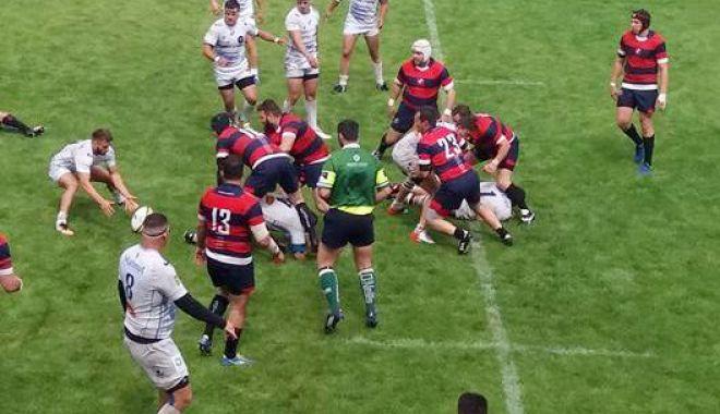 Tomitanii, deplasare dificilă pe terenul  lui Dinamo - rugby-1555691641.jpg