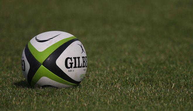Foto: Tomitanii, la a patra victorie în Superliga de rugby