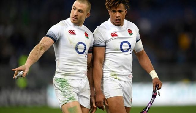 Africa de Sud este noua campioană mondială la rugby (32-12 vs Anglia) - rugby-1572712167.jpg