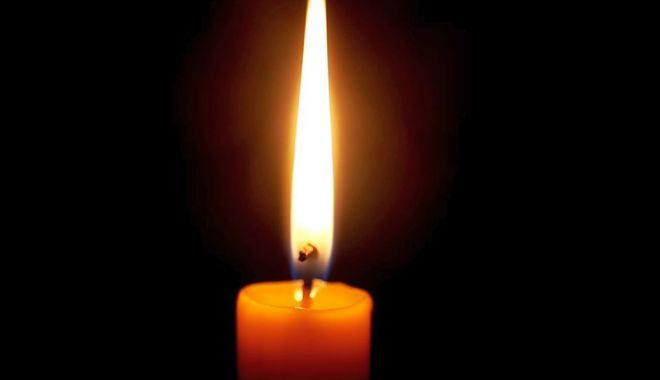Doliu în rugby-ul românesc. A murit un cunoscut conducător de club - rugby-1600426961.jpg
