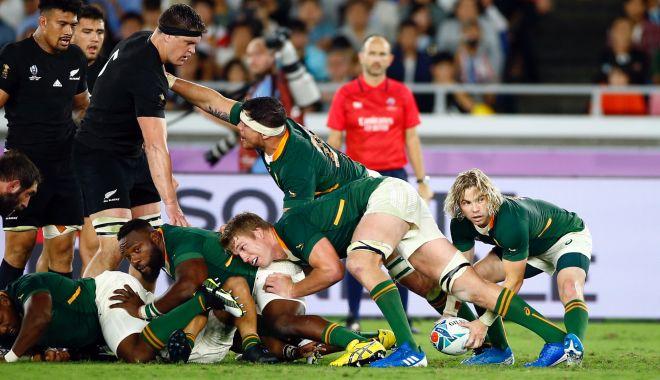 Rugby / O decizie importantă a campioanei mondiale Africa de Sud - rugby-1602849309.jpg